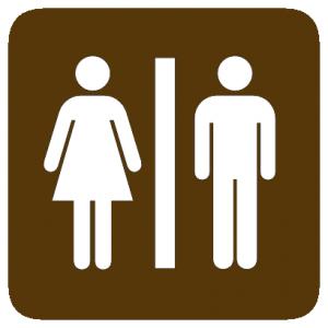 toilettes-picto
