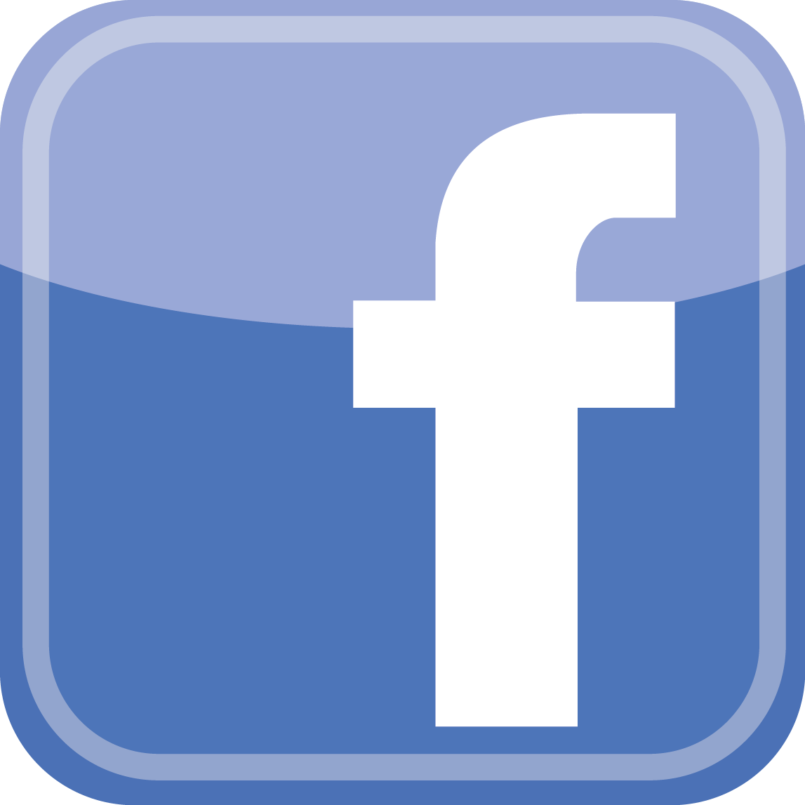 facebook_logo-71