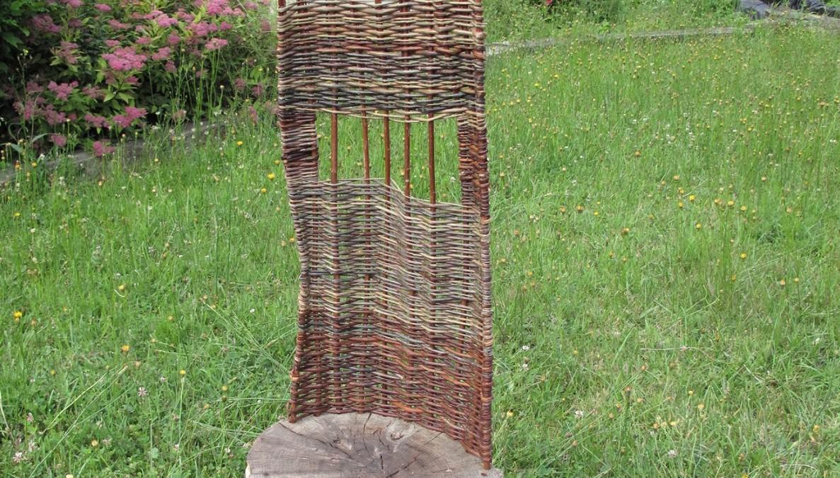 stage-fauteuil-en-osier-ferme-dantan-pledeliac