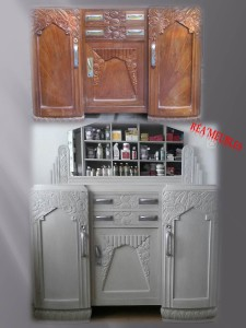 stage relooking de meubles FERME D'ANTAN (2)
