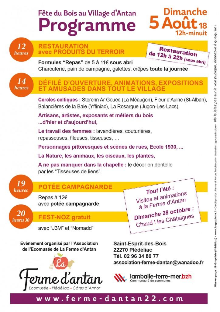 Verso-Flyer-Fete-du-Bois-2018