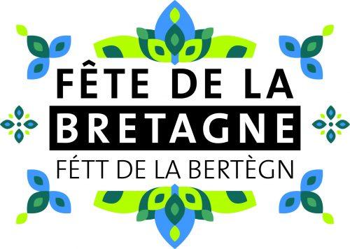 Fête de la Bretagne @ la ferme d'antan